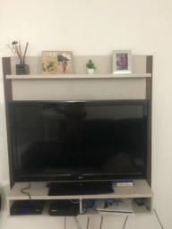 Título do anúncio: Painel Tv