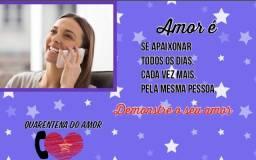 Título do anúncio: Lauro de Freitas (AGORA É A HORA)