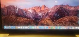MacBook Pro 13 polegadas/ 2011