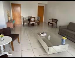 Oportunidade Apartamento Portal da América