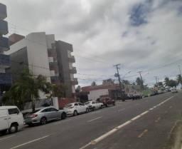 Apartamento na Melhor localização de Cabo Branco-50mt do Mar