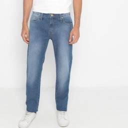 Calça Jeans Alex Colcci. Original Nova Lacrada. Tamanhos 40 ou 42.