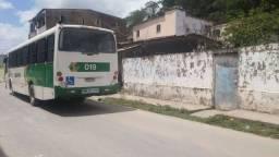 Excelente terreno em Olinda, próx de tudo e rua asfaltada, ônibus na porta,valor neciavel
