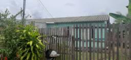 Vende se ou negociar casa no residencial Juarez tavora  R$39.000