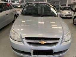 GM - Chevrolet Classic 2012