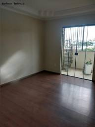 Título do anúncio: Cobertura para Venda em São Lourenço, Centro, 3 dormitórios, 1 suíte, 1 banheiro, 1 vaga