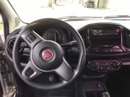 Fiat uno attractive 2015/15