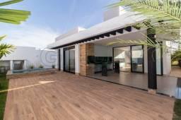 Título do anúncio: Casa de condomínio à venda com 3 dormitórios em Jardim sul, Uberlândia cod:1210