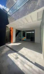 Título do anúncio: Apartamento Duplex com 3 Quartos, 1 Suíte, 2 Vagas, 123 m² à venda - Recanto da Serra - Se