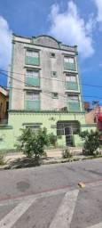 Título do anúncio: Aluguel de Prédio Inteiro - A uma quadra da Beira-Mar
