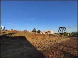 Título do anúncio: Terreno em Xanxerê - loteamento zambiassi