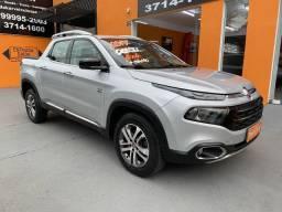 Toro vulcano 2017  diesel impecável