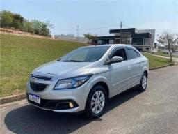 Título do anúncio: Chevrolet Prisma 2014 1.4 mpfi ltz 8v flex 4p manual