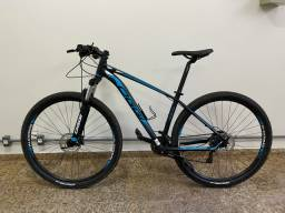 Vendo bike Oggi 7.0 2020.
