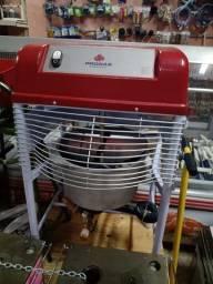 Misturador de massas T-mix 15 litros