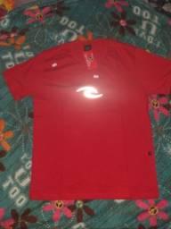 Vendo blusa refletiva e peruana
