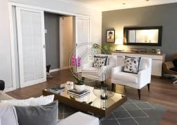 Apartamento à venda com 4 dormitórios em Copacabana, Rio de janeiro cod:475863