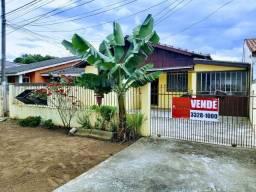 Casa em Curitiba/PR no Bairro Alto, referência M1561