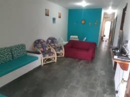 Título do anúncio: Apartamento temporada Praia do Peró