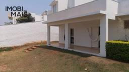 Título do anúncio: Casa com 3 dormitórios à venda, 360 m² por R$ 1.590.000,00 - Jardim Shangri-Lá - Bauru/SP