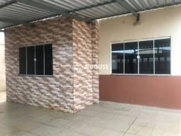 Título do anúncio: Ótimo Apartamento com 2 quartos à alugar - Loteamento Novo Horizonte - Rio Branco/AC
