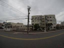 Apartamento de 3 quartos e 70 m² na Rua Felipe Neves, 410 no Estreito em Florianópolis/SC