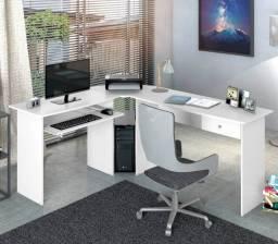 Escrivania escrivania max    zap  *