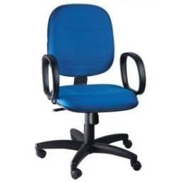 Título do anúncio: Cadeira diretor giratoria