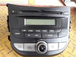 Toca CD com pendrayv