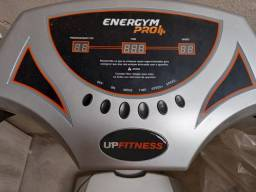 Título do anúncio: Plataforma vibratória Energyn Pro