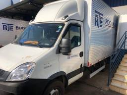 Iveco Daily 35S14 2016/2017
