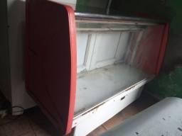 Vendo balcão frigorifico Termisa