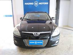 Hyundai I30 ano 2010 ( com teto solar ) impecável