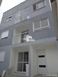 Título do anúncio: Apartamento para alugar com 2 dormitórios em Nossa senhora de fátima, Santa maria cod:9366