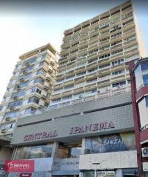 Título do anúncio: Sala para alugar, 25 m² por R$ 850,00/mês - Ipanema - Rio de Janeiro/RJ