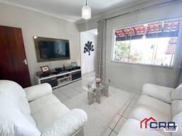 Casa com 3 dormitórios à venda, 194 m² por R$ 590.000,00 - Morada da Colina - Volta Redond