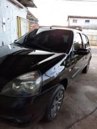 Clio 2011 completao , promoção