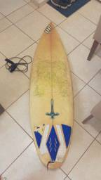 Prancha de Surf profissional (Desapego)