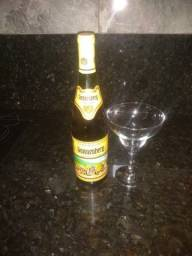 Título do anúncio: Vinho branco sonnenberg