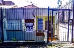Apartamento 1 dormitório Bairro Partenom