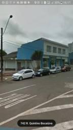 Imovel comercial a venda, área central de Londrina