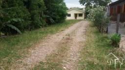 Casa, aceita troca + financiamento P. P. Machado - Sta. Maria-RS-10055