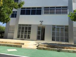 Apto de Aluguel por Temporada - Morro Branco - R 190,00