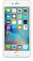IPhone 6S 16GB DouradoDesbloqueado com Garantia