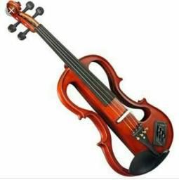 Violino Eletrico EAGLE EV 744