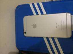 VT - iPhone 6s 64gigas