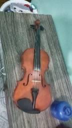 Violino austin