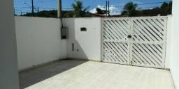 Oportunidade! Casa Lado Praia em Itanhaém