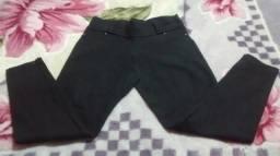 Legging Tam M