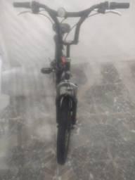 2 Bicicleta 1 Vai De Brinde
